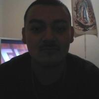 iflores1992's photo