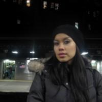 juile10111's photo