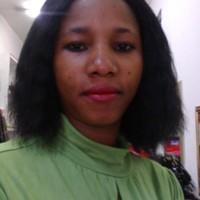 hotlinda33's photo
