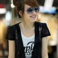 manya57's photo