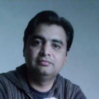 kashif158's photo