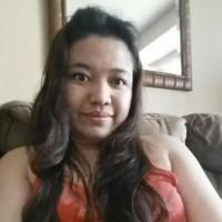 Angeliaann's photo