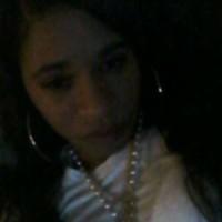 Preosha's photo