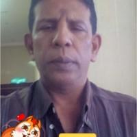 krishnanappu's photo