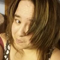 AshleyxDawn's photo
