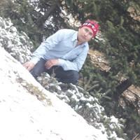Diveshsingh82's photo