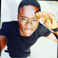 nyangzo's photo