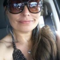 claralina's photo