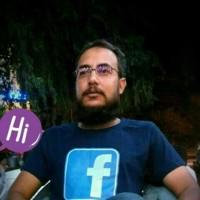 imran1j's photo