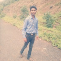 Rohanjo's photo