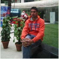 rinkusaroya's photo