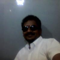 Hamidongc's photo