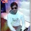Maxsadu's photo