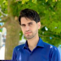 alexzeyad's photo