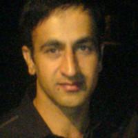 naziraminuk's photo