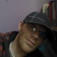 Ryan2123's photo