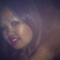 Cutiemacky's photo