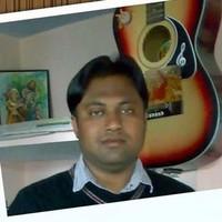 Ravisingh0107's photo