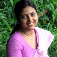 arathishekar's photo