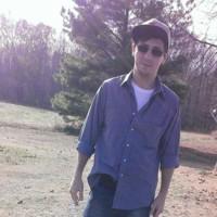 countryboy126's photo