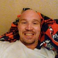 Kyle94119's photo