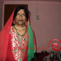 raninupur's photo
