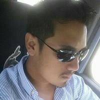 markos3990's photo
