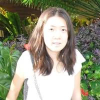 Shelteredgirl's photo