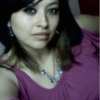 Rita03457's photo