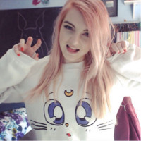 Lizzie144's photo