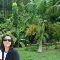 gems1226's photo