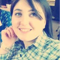 ekatsikoradze's photo