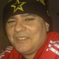 CarlosIglesias's photo