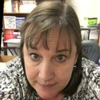teachmom64's photo