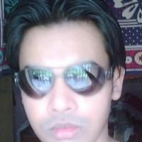 tanmay003's photo