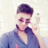 rohitrajwardhan's photo