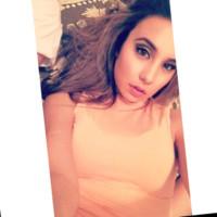 princesabril's photo