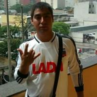 inmortalbo's photo