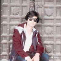 Awe77's photo
