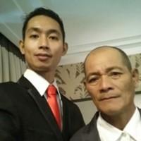 JPDG23's photo