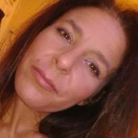 Rachelrue's photo