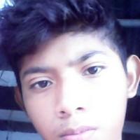 gaboadrian's photo