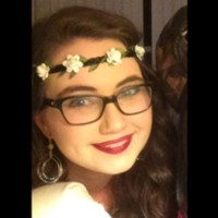 Emmybeth's photo