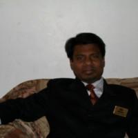 asadmuntasir's photo