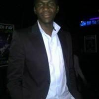 mhinduro's photo