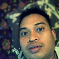 defir's photo