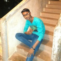 Ashish7405's photo
