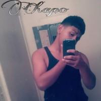 Chapo01's photo