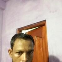 Jambe7671's photo