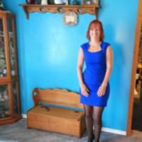 Dianegoofball's photo